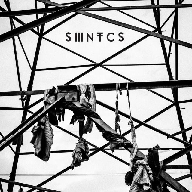 SMNTCS LP